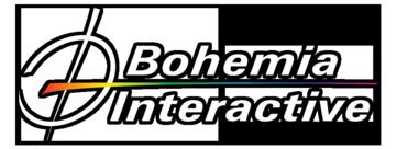 360px-Bohemiawhite1