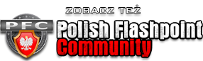 pfc polish flashpoint community