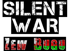 silentwar_medium1
